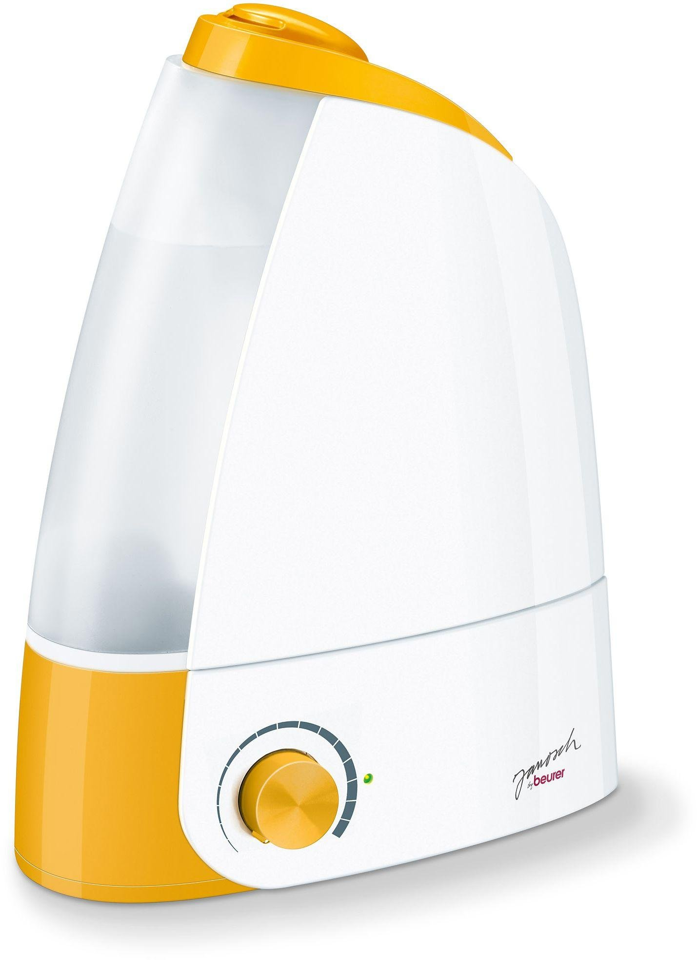 Image of Beurer - JLB 44 Air Humidifier