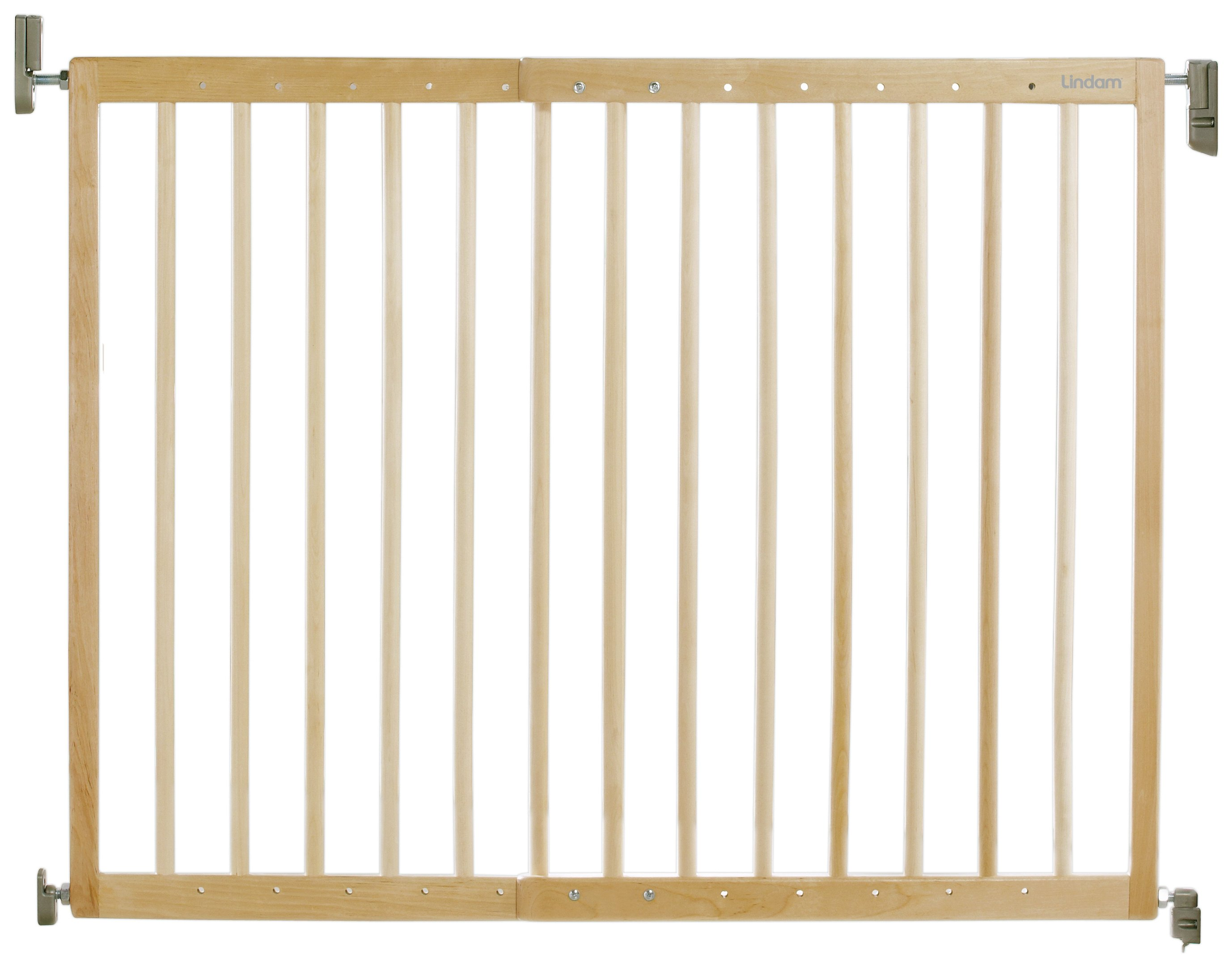Lindam Extending Wooden Stair Gate 163 39 99 Best Price