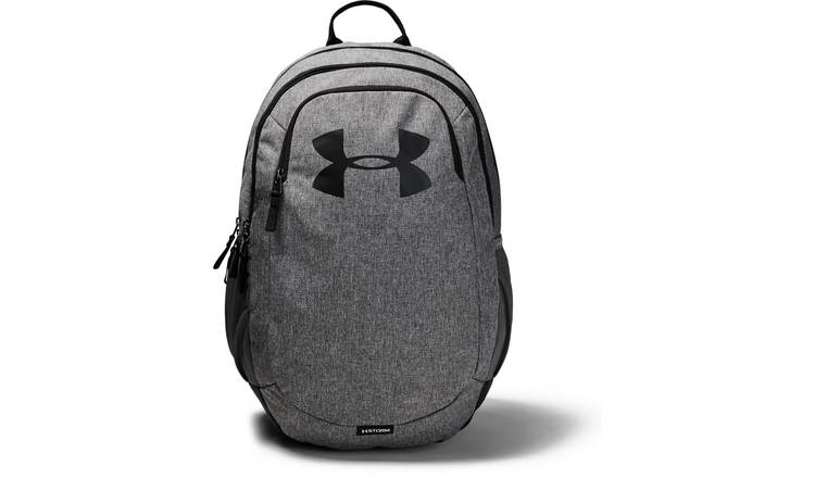 Under Armour Scrimmage 25L Backpack - Graphite