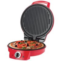American Originals Pizza Maker
