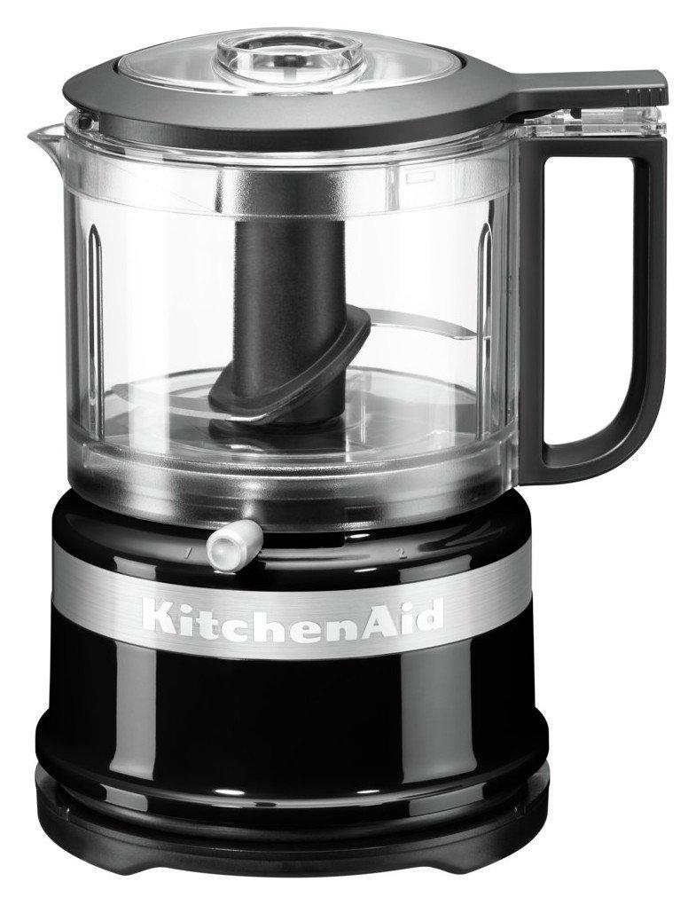kitchenaid-5kfc3516bob-mini-food-processor-onyx-black
