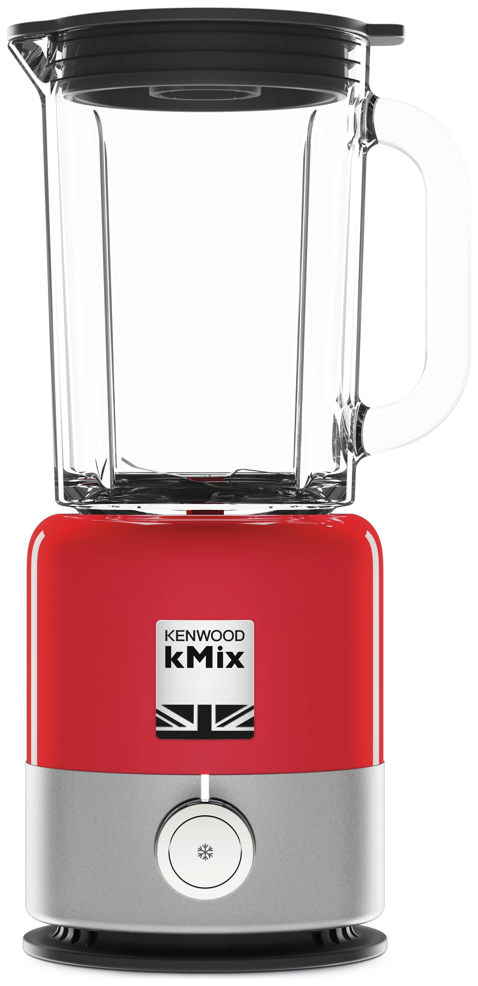 kenwood-kmix-blx750-blender-red