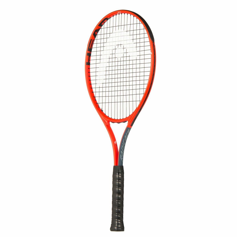 HEAD Radical 27 Inch Tennis Racket