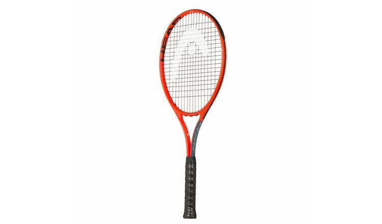 HEAD Radical 27 Inch Tennis Racket