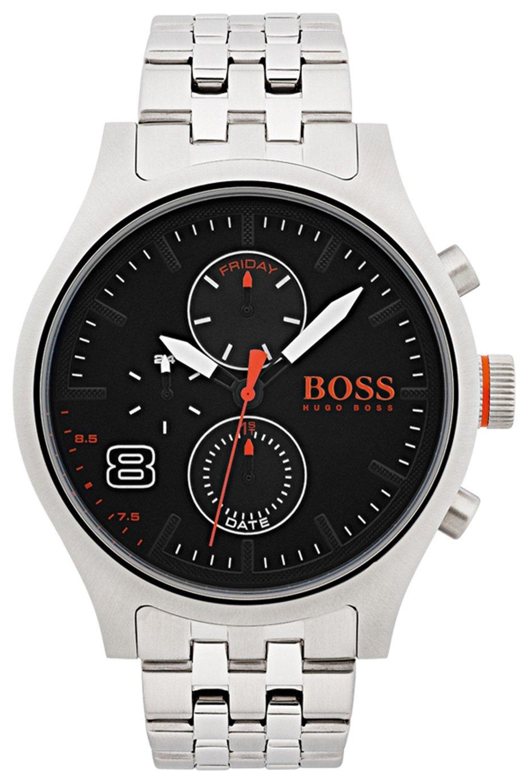 Image of Hugo Boss Orange Men's 1550024 Amsterdam Watch