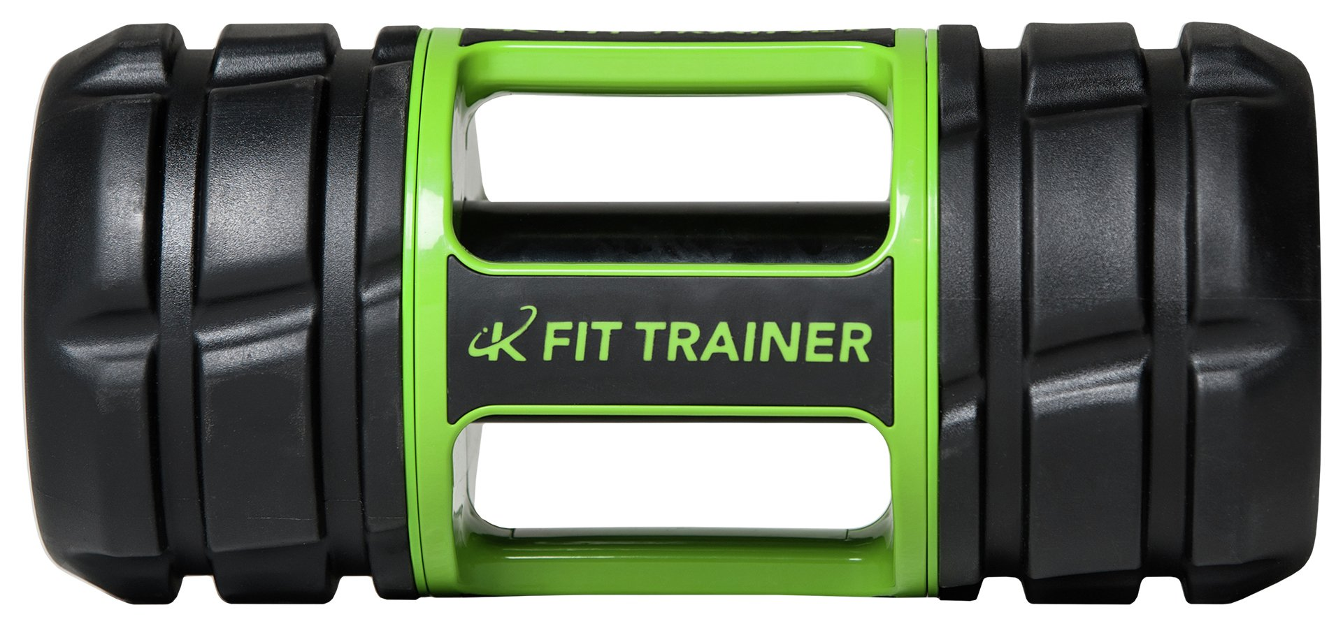 KFit Multitrainer With Bronze DVD