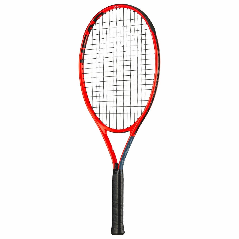 HEAD Andy Murray Radical 25 Inch Junior Tennis Racket
