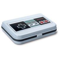 PowerA Retro Game Vault Case Nintendo 3DS.