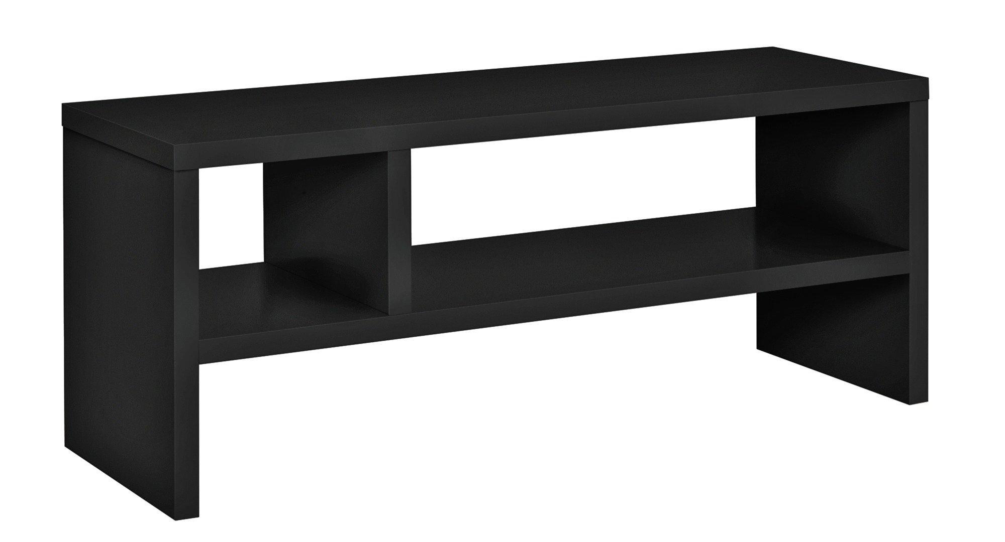 Argos Home Oscar TV Unit - Black