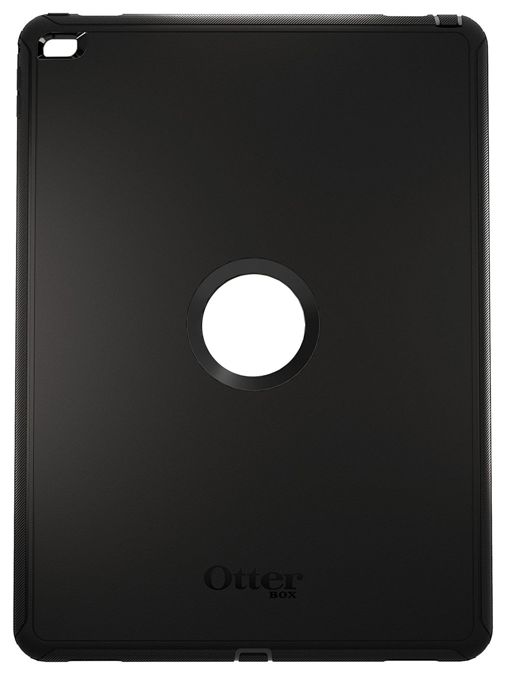 Compare retail prices of Otterbox Defender Apple iPad Pro 12.9 Inch Case to get the best deal online