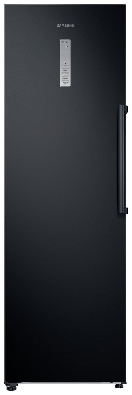 Samsung RZ32M7120BC/EU Freezer - Black