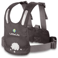 Littlelife Safety Harness - Owl
