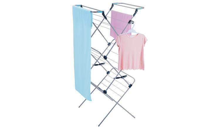 Minky Verso 3 Tier Indoor Airer