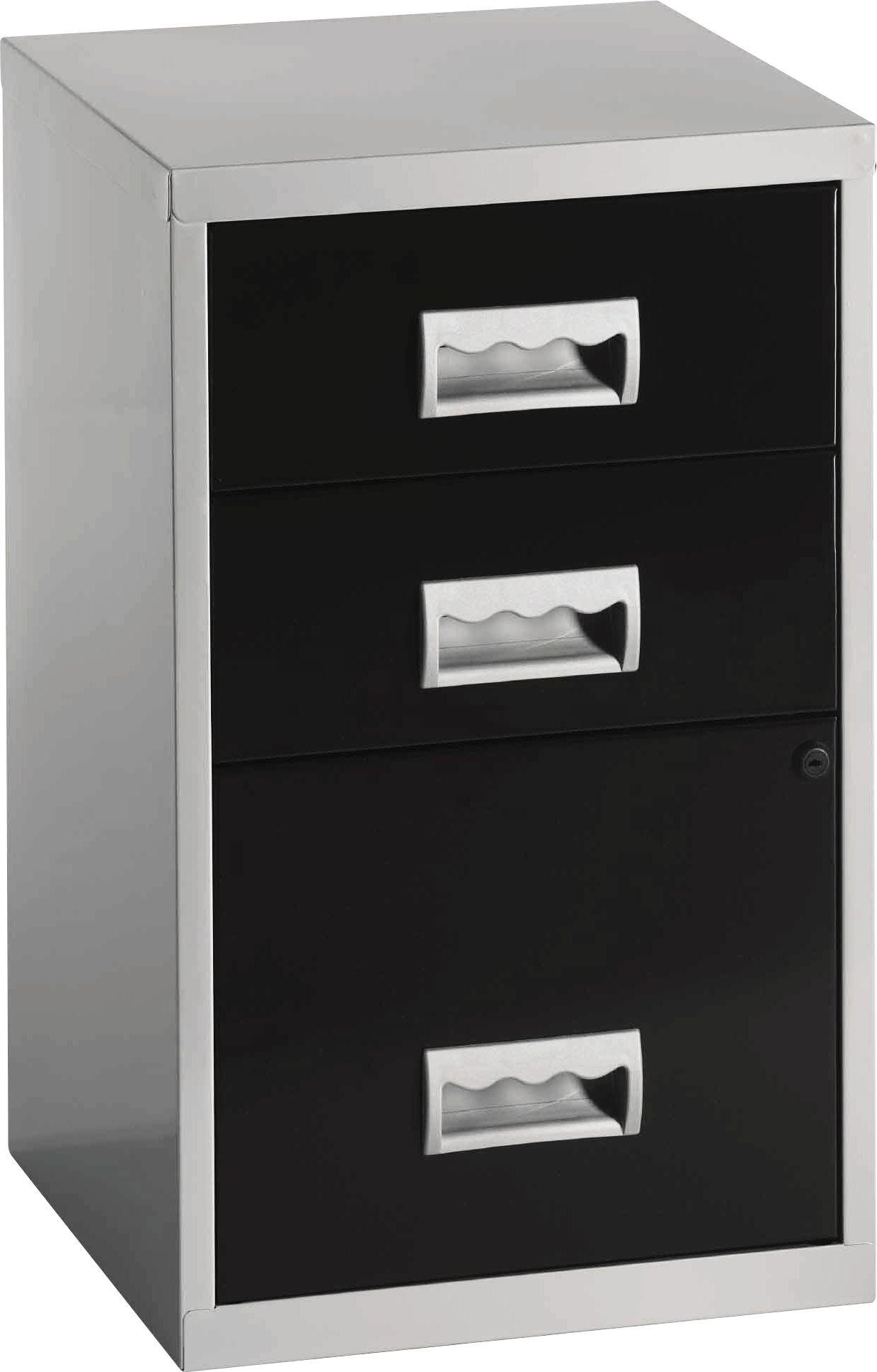 Filing Cabinets And Office Storage Page 1 Argos Price