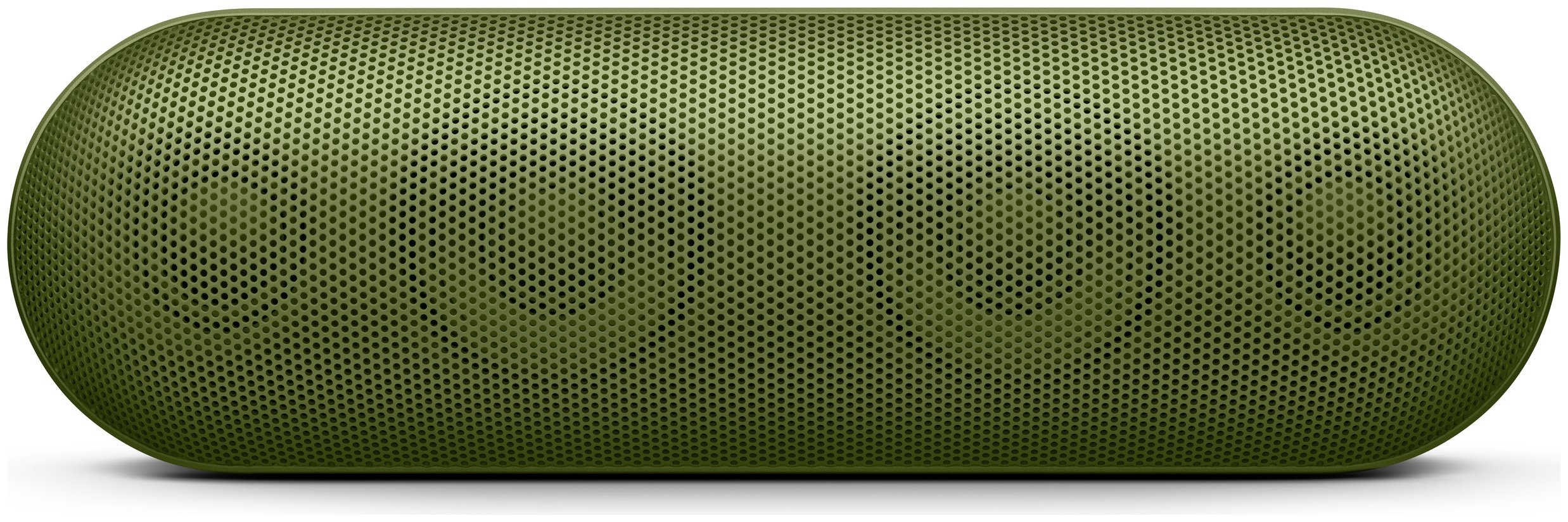 Beats Pill + Portable Wireless Speaker - Green