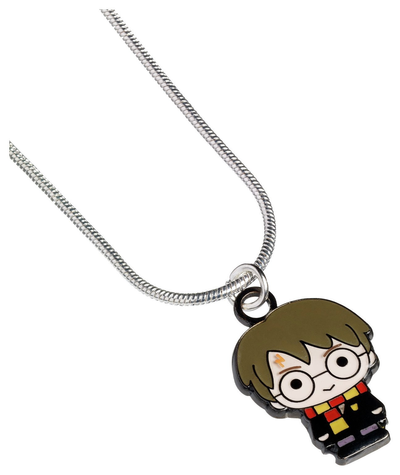 Image of Harry Potter Necklace