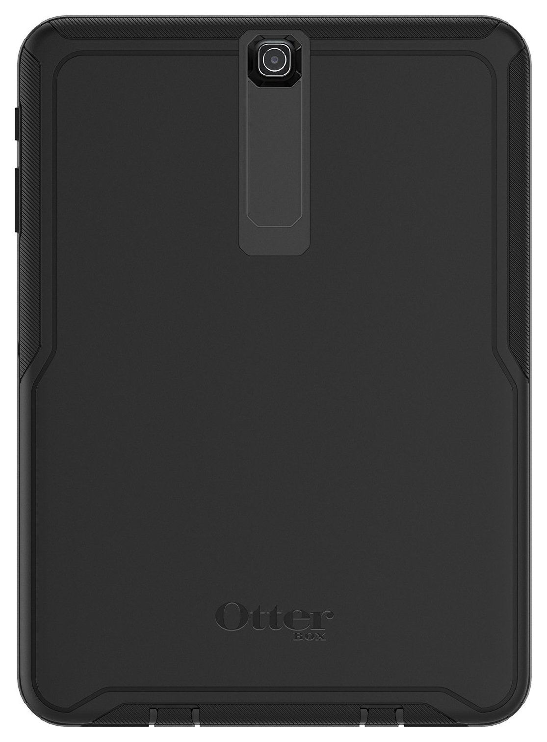 new arrival 723fb 70322 Otterbox Defender Samsung Galaxy Tab S2 9.7 Inch Case