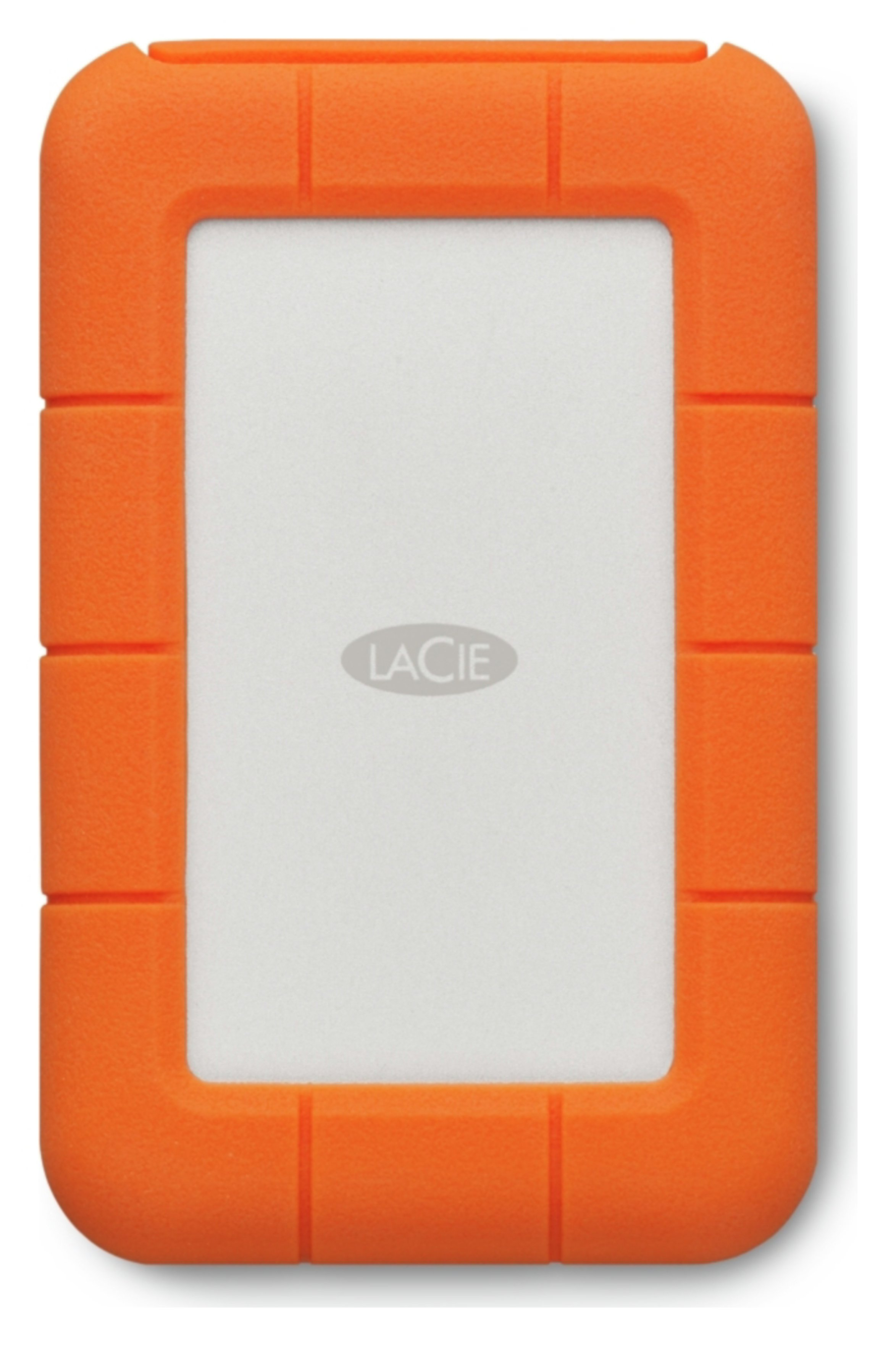 Compare prices for Lacie Rugged Thunderbolt Stev1000400