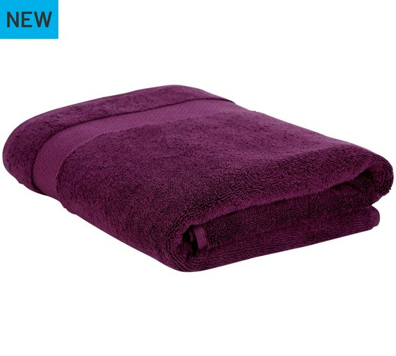 kingsley hygro bath towel fig7365810