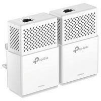 TP-Link PA7010 Kit 1GB Ethernet Range Extender
