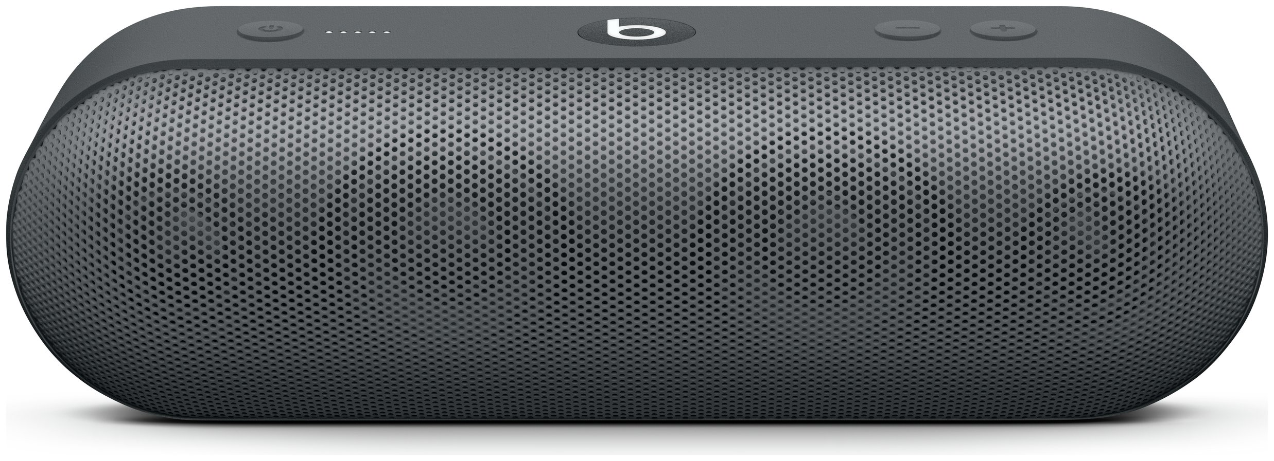 Image of Beats Pill + Portable Wireless Speaker - Grey