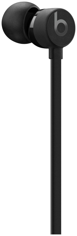 Image of urBeats 3 In-Ear Headphones - Black