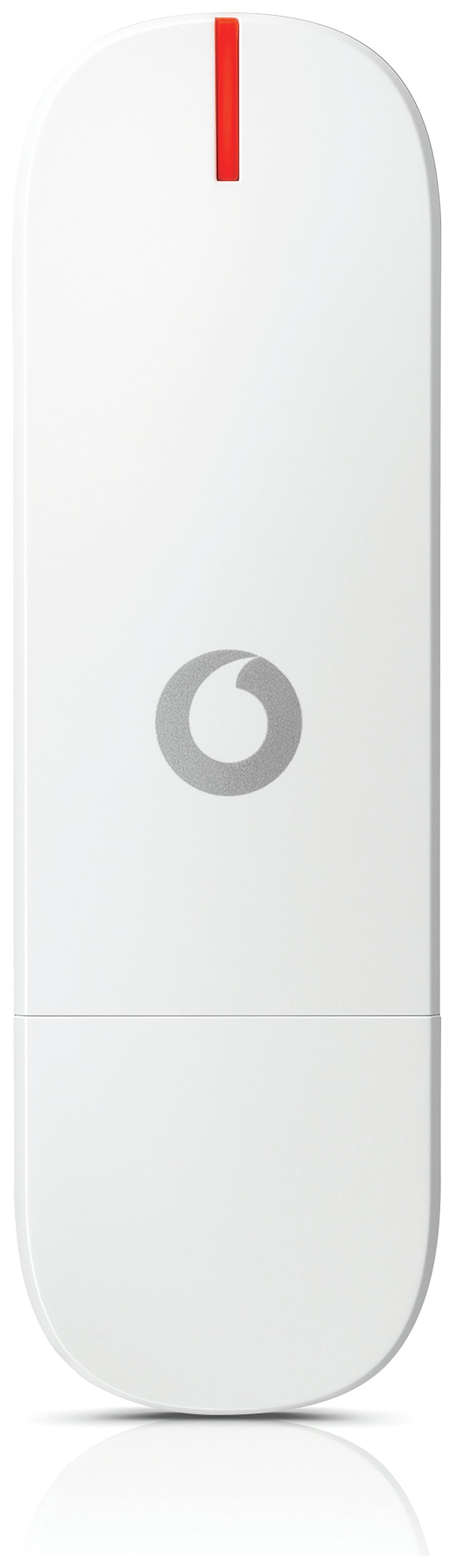 Vodafone 3G USB Data Dongle