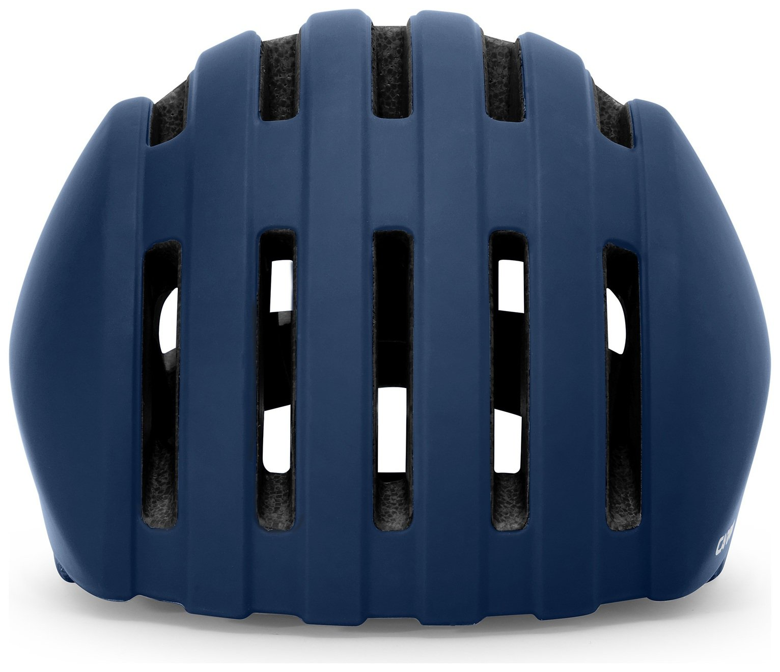 Image of Carrera Precinct Helmet - Matte Navy