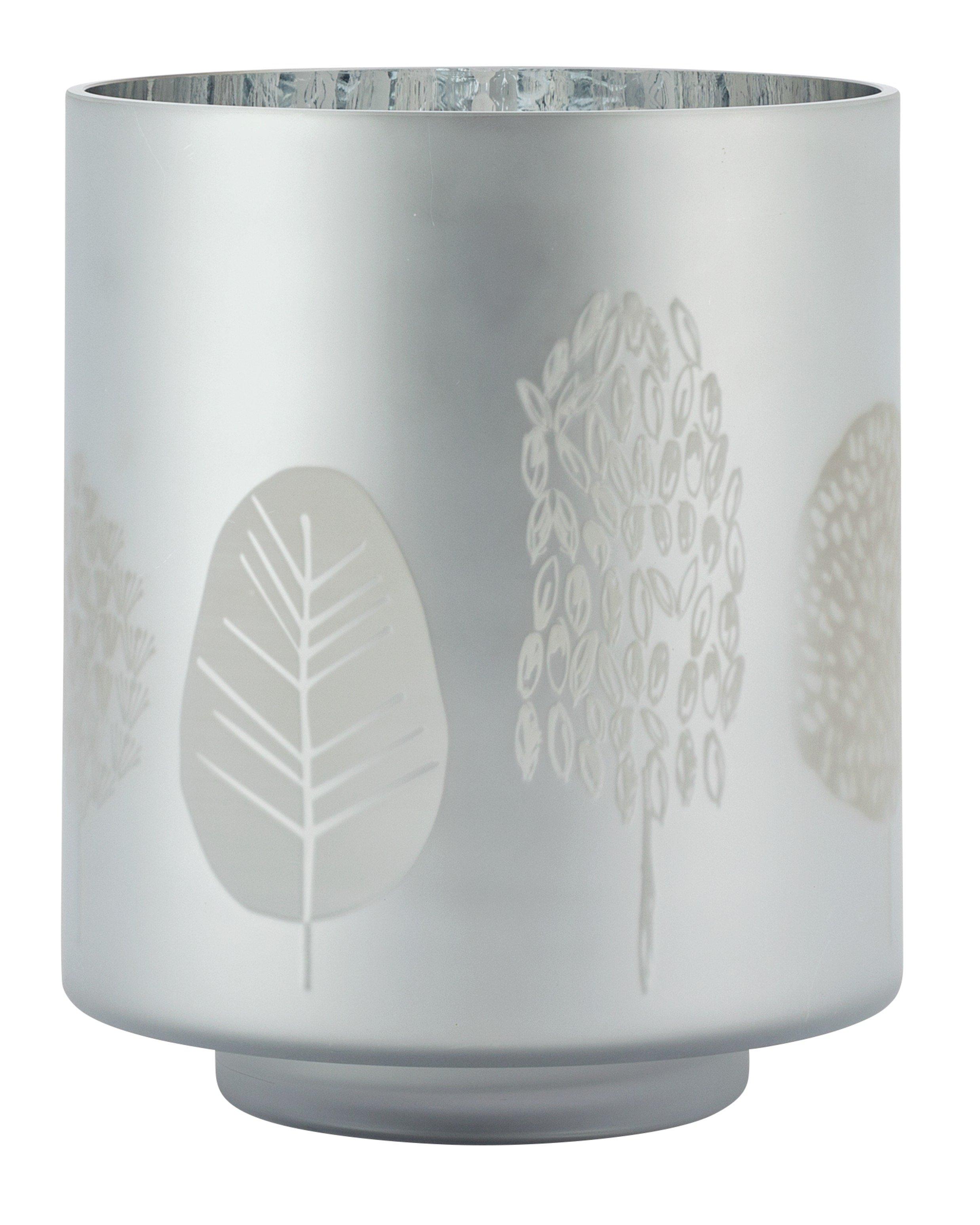 hurricane candle holders candles shop uk. Black Bedroom Furniture Sets. Home Design Ideas