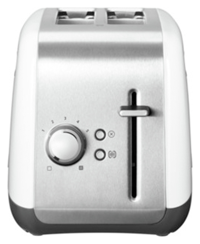 KitchenAid Classic 2 Slice Toaster