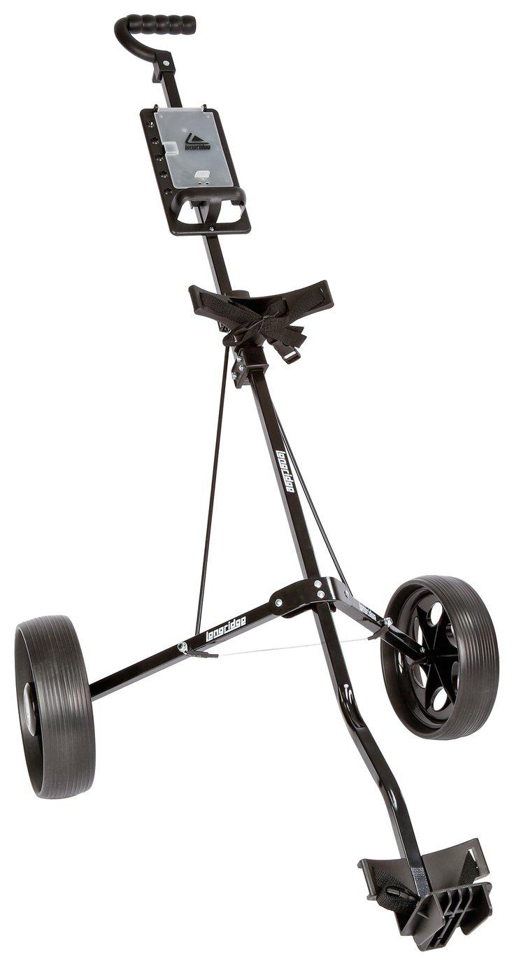 Longridge Pro-Lite Trolley