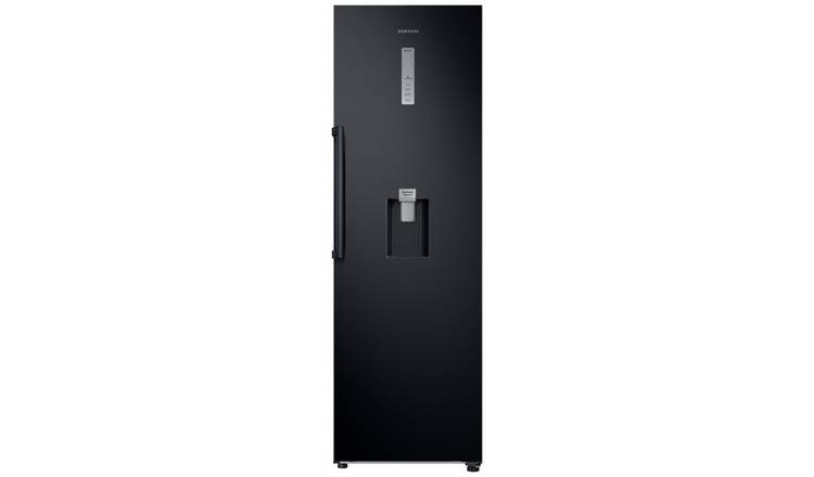 Samsung RR39M7340BC/EU Fridge - Black