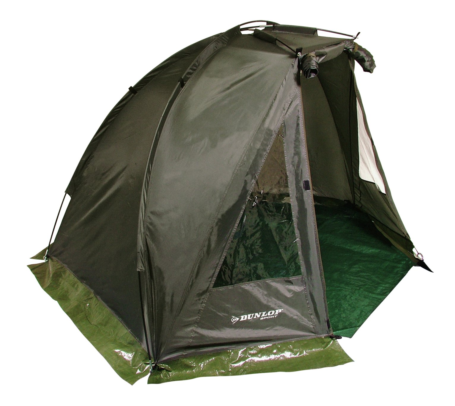 Dunlop Fishing Carp Shelter
