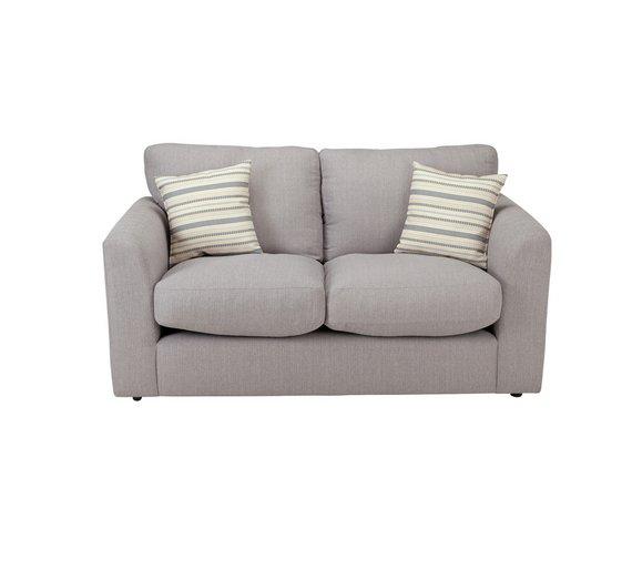 2 Seater Sofas Argos Www Gradschoolfairs Com