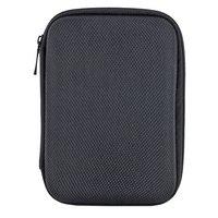 Compact Camera Case - Black