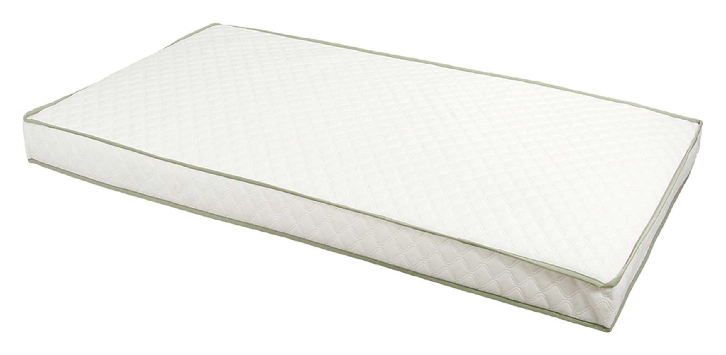 Image of Boori Standard Mattress - 132 x 70cm