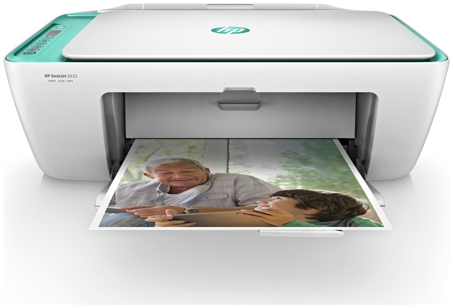 Shop Home Wireless (Wi-Fi®) Printers | HP® Official Store