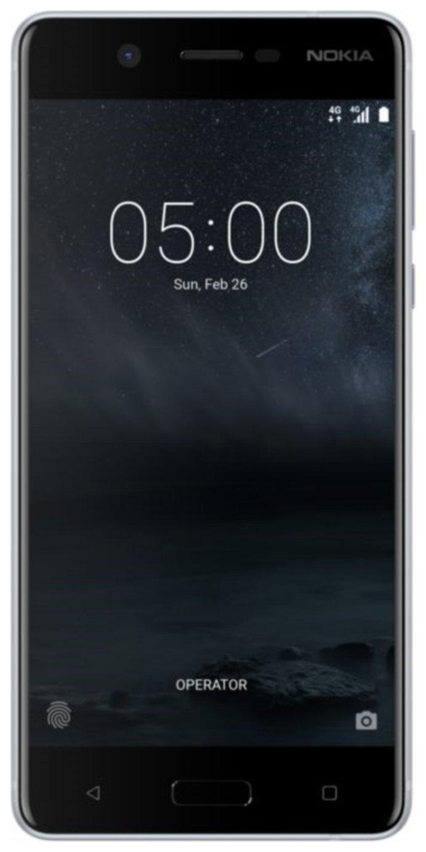 mobile phone tracking nokia