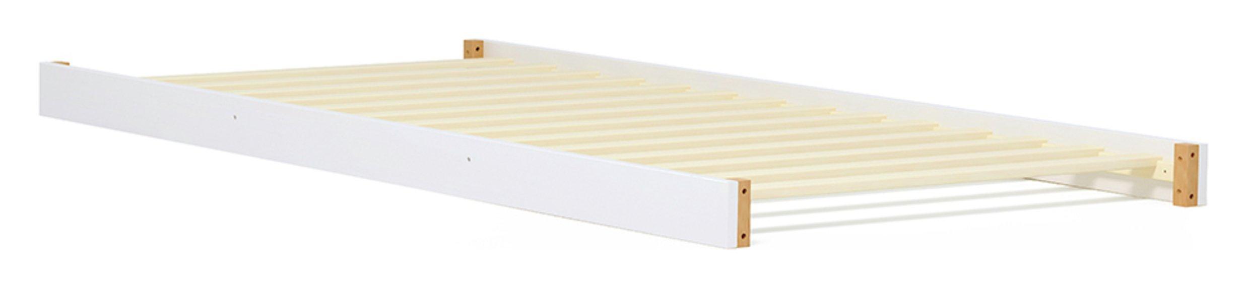 Eton Expandable Conversion Kit - White