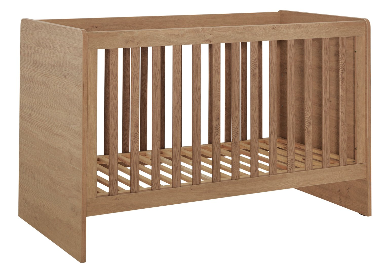 Cots Cribs And Cot Beds Page 2 Argos Price Tracker