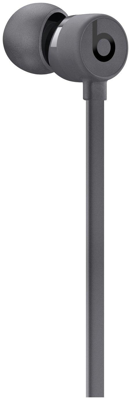 Image of urBeats 3 In-Ear Headphones - Grey