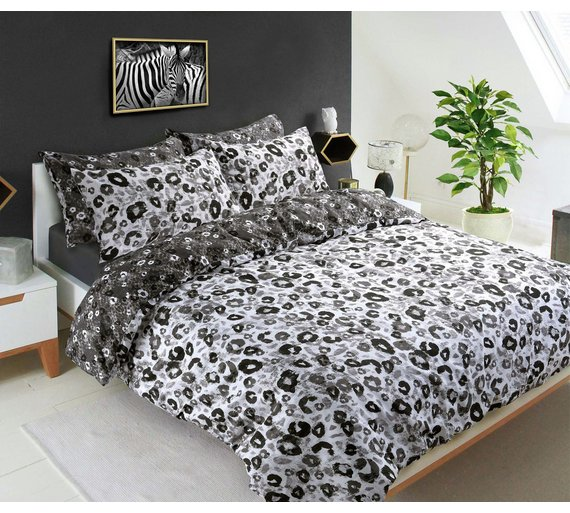 standard sets duvet leopard bedding all covers comforters print cheetah twin and accessories bed blue cover sheets quilts set animal quilt queen