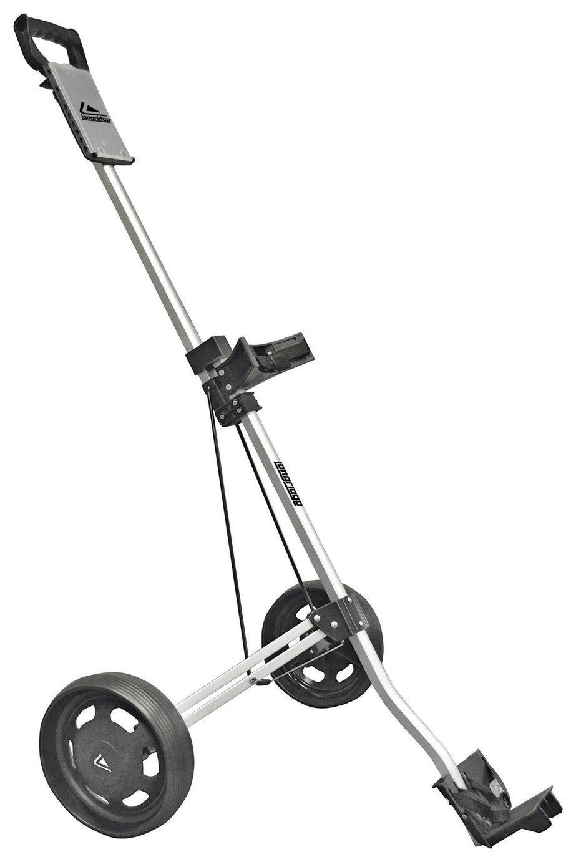 Longridge Alu-Lite Trolley