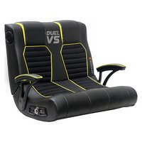 X-Rocker Double Gaming Chair