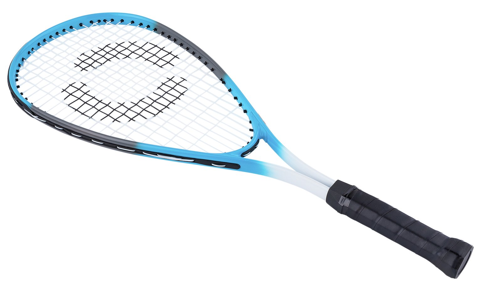 Opti Squash Racket