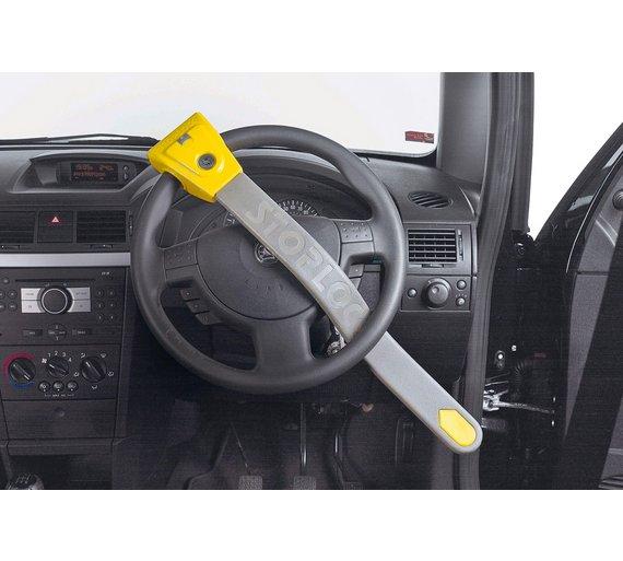 Car Steering Wheel For Sale