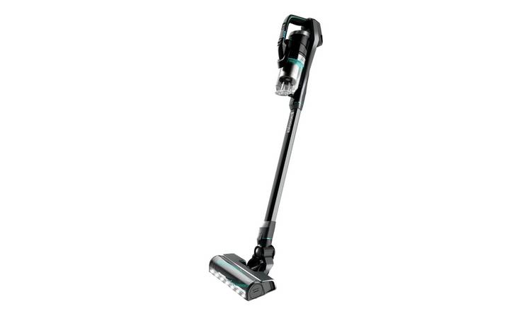 Bissell 2602B Icon Bagless Cordless Vacuum Cleaner