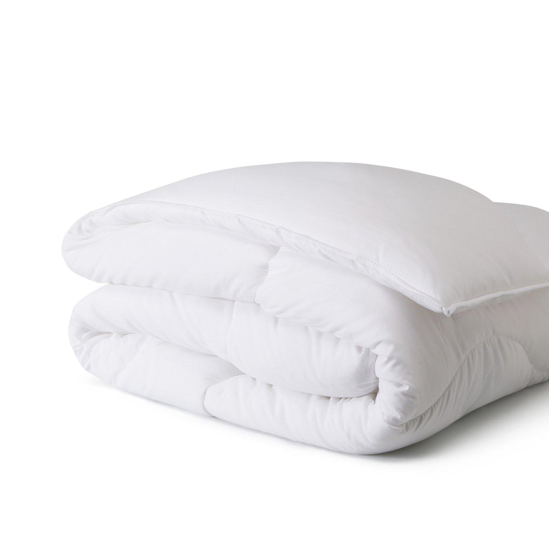 The Fine Bedding Company Spundown 10.5 Tog Duvet - Superking