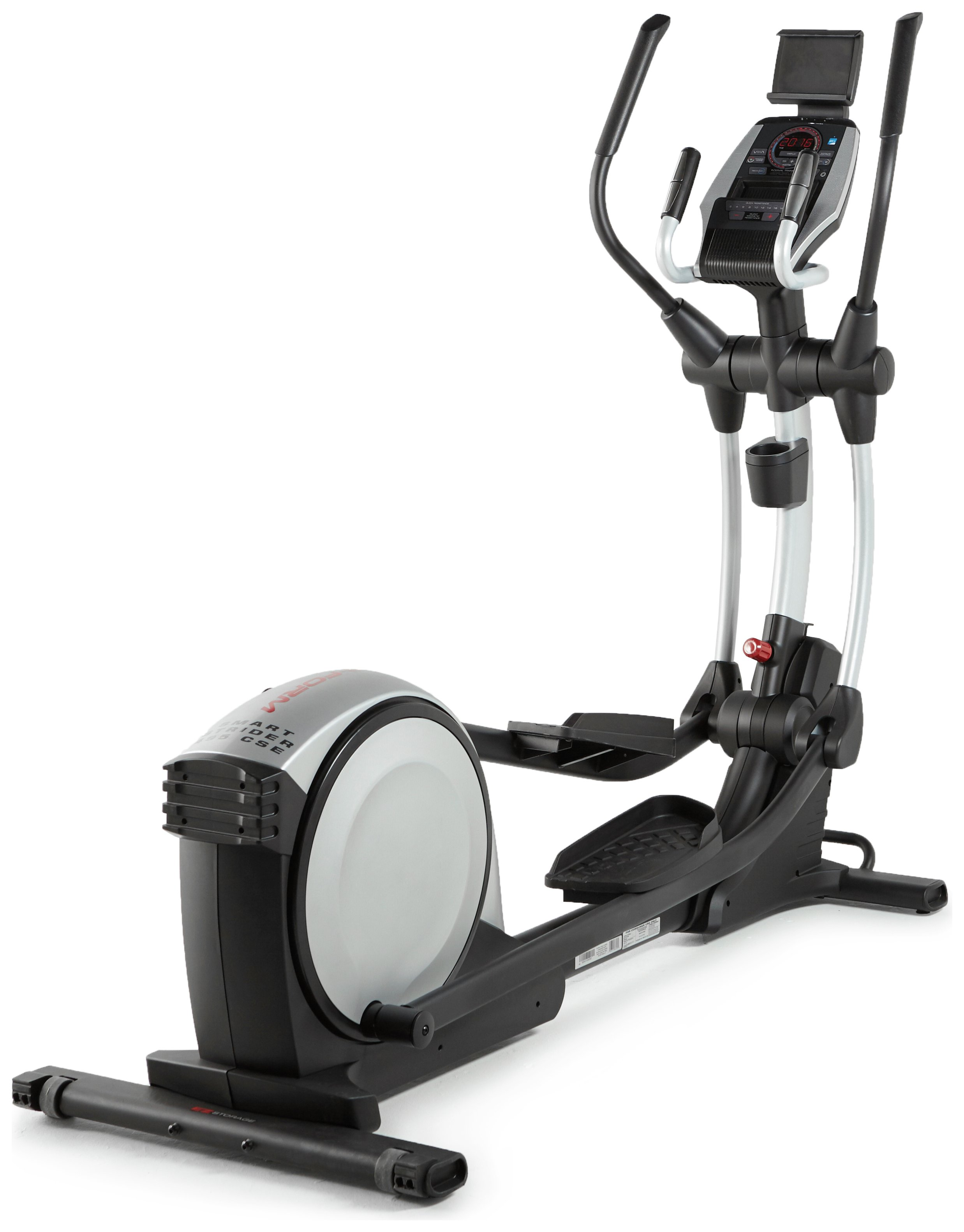 ProForm 495 CSE Smart Strider Elliptical