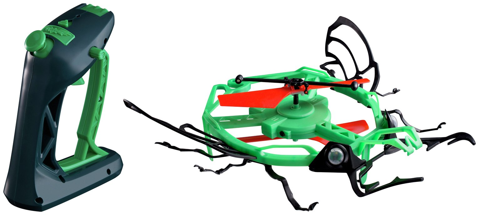 Image of Drone Force Stinger Drone.